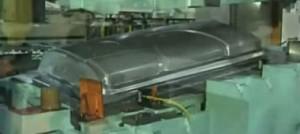 پارامترهای قابلیت فرم پذیری در قالب های فلزی