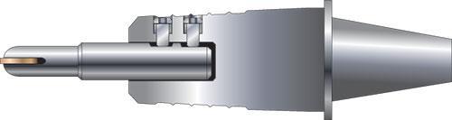 1013-MMT-LY-cutting-tool-cutaway-
