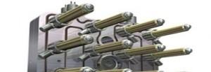 چگونه صفحات راهگاه گرم یا هات رانر طراحی کنیم؟ -بخش دوم