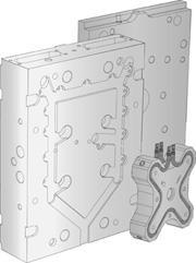 چگونه صفحات راهگاه گرم یا هات رانر طراحی کنیم؟ (بخش اول)