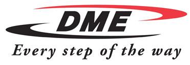 فن آوری های تخصصی قالب ، ارمغان جدید DME برای قالبسازان در مکزیک