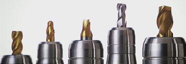 تاثیر انتخاب ابزار برشی مناسب بر نتیجه ماشینکاری فلزات سخت - بخش اول