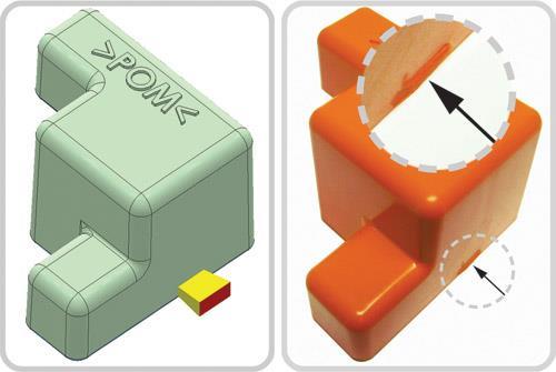 0212-MMT-design-tip-fig1-tabgate-hr-nov