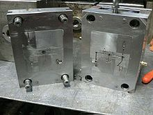 220px-Standard_two_plate_injection_molding_tool